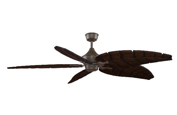 Fanimation 60 80 Oil Rubbed Bronze Ceiling Fan Mad3252ob