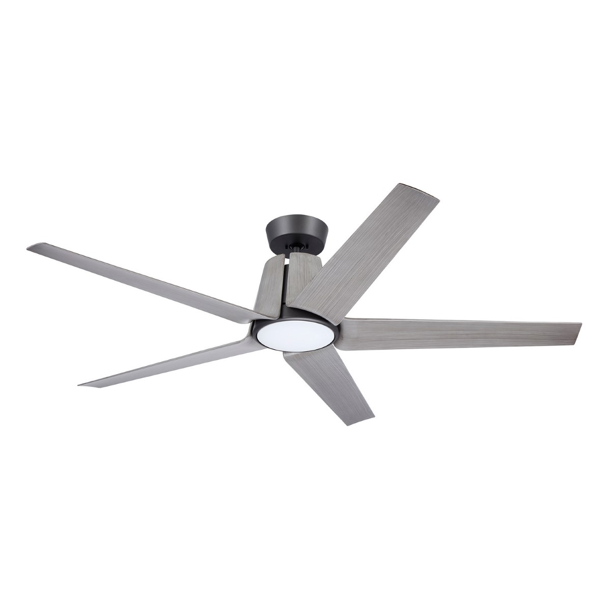 Emerson Floret Eco Graphite Ceiling Fan