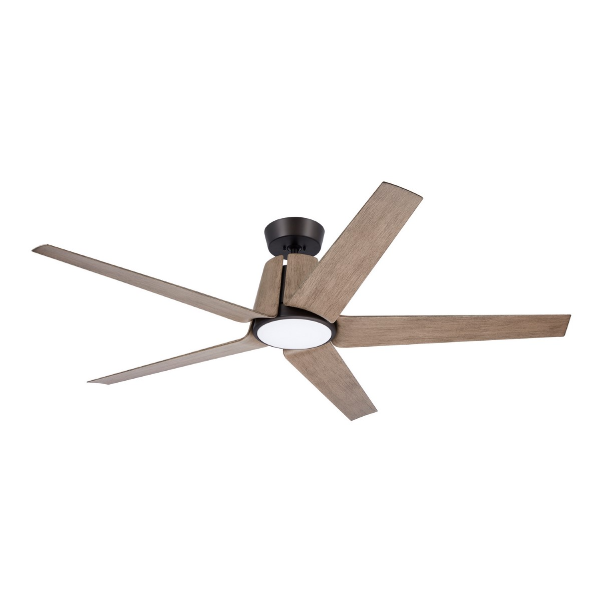 Emerson Floret Eco Bronze Ceiling Fan