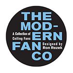 The Modern Fan Co