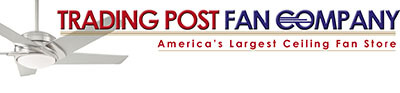 Trading Post Fan Company