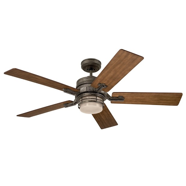 Ceiling Fans With Uplights Only